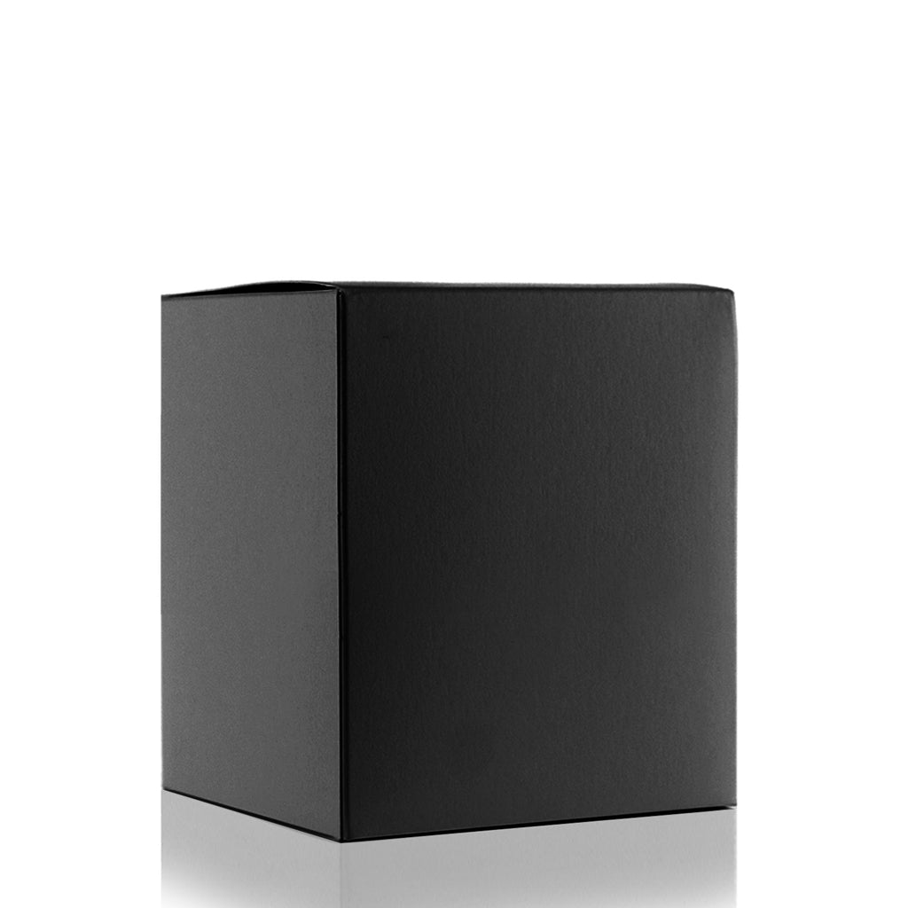 XEOS BOX - Matte Black - 12