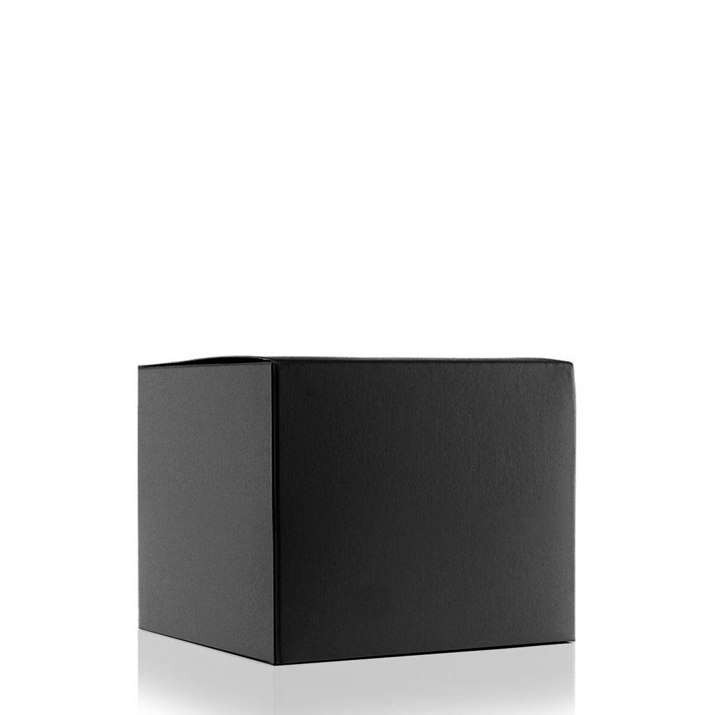 ZEN Box - Matte Black - 12