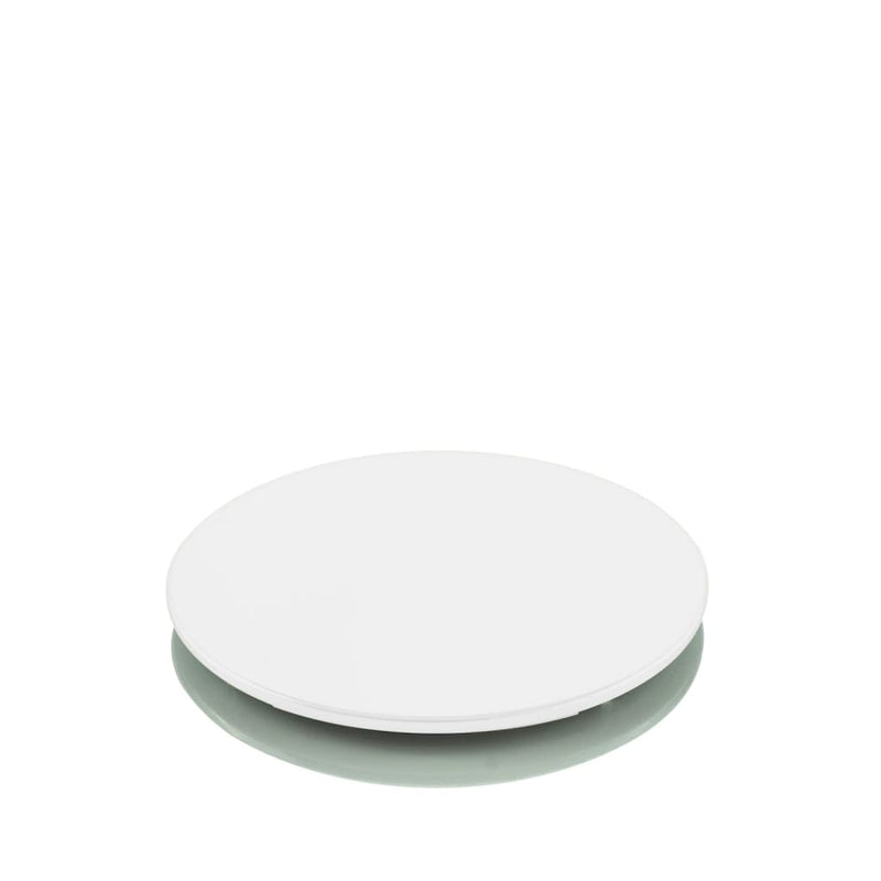 Nova Lids - Gloss White (case) - White