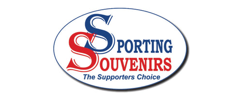 Sporting Souvenirs