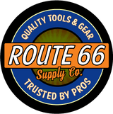 route 66 quality wire connectors and tools