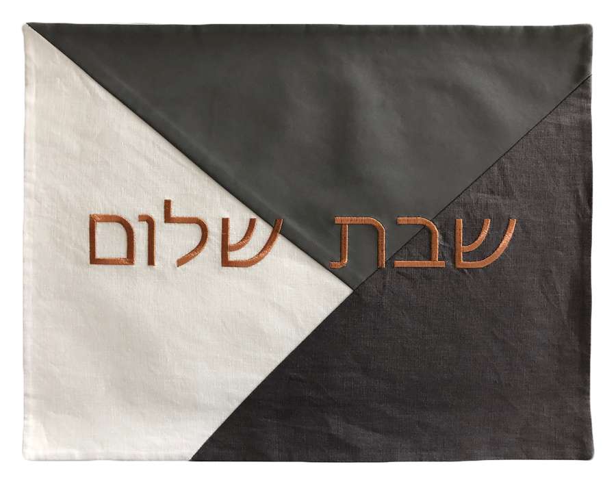 Challah Cover Envelope