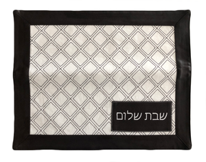 Challah Cover Grid