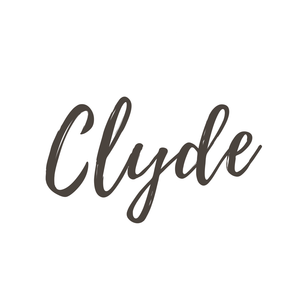 byClyde