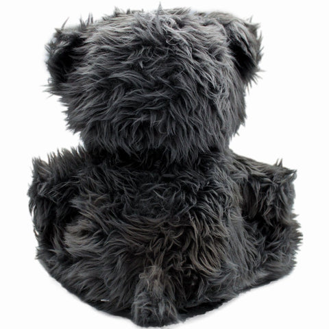 Image of DAY OF THE TED - Collectable Soft Plush Toy