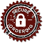Image of Secure<br>Ordering