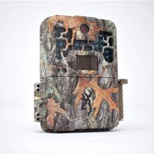 Browning Recon Force Advantage Trail Cam 1