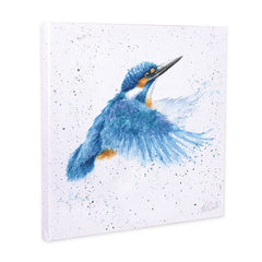Make a Splash Canvas 1