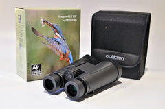 Opticron 10x50 Oregon 4 LE WP Binoculars 1