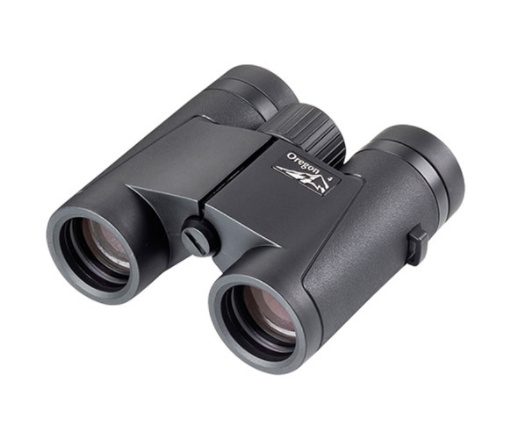 Opticron 'Oregon' Binoculars (range of specifications available)