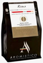 Aromistico Coffee Review