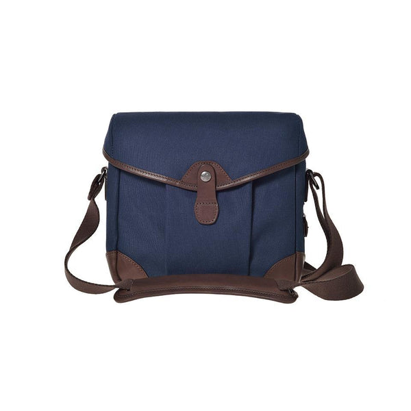 "Barber Shop ""Smart Bob"" Small Messenger"