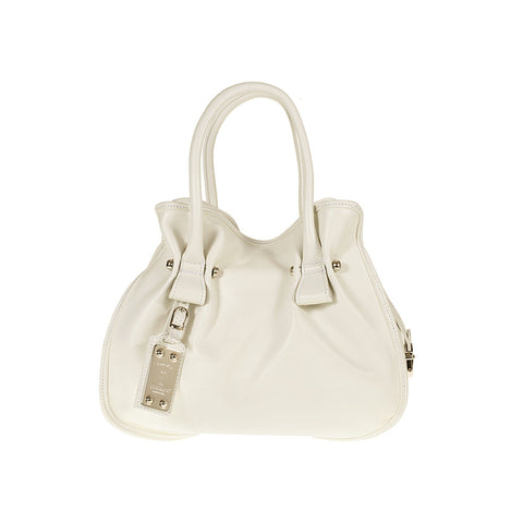 Tuscans 'Elegant Purse With Removable Shoulder Strap' Bag Handbag Tuscans Porcelein