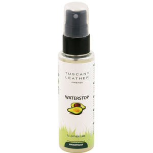 Colourless Waterstop Organic Protector Spray 100Ml Accessories Made in Tuscany