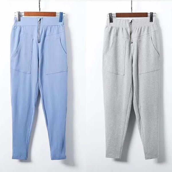 blue-grey-29-99-per-pcs