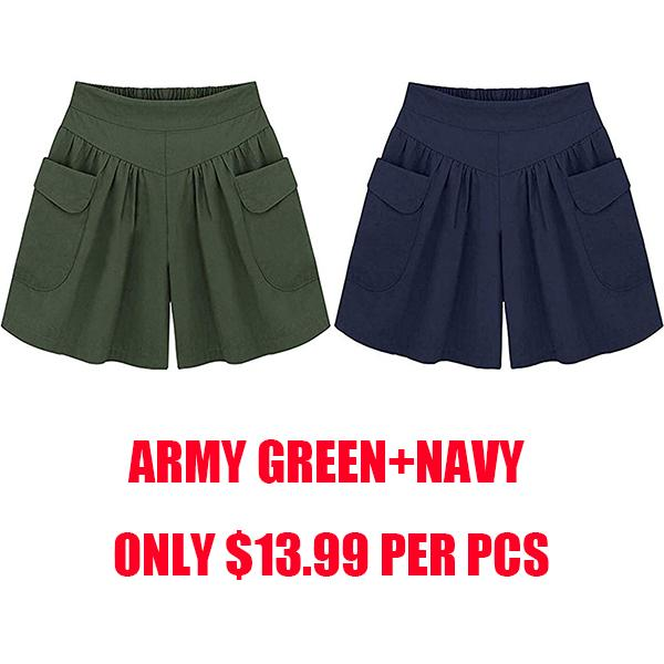 army-green-navy-13-99-per-pcs