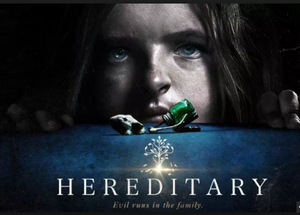 Stream it or Beam it - Hereditary Movie 2018