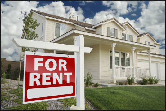 Beginners Guide to Buying Rental Properties (Formula for Buying Rentals)