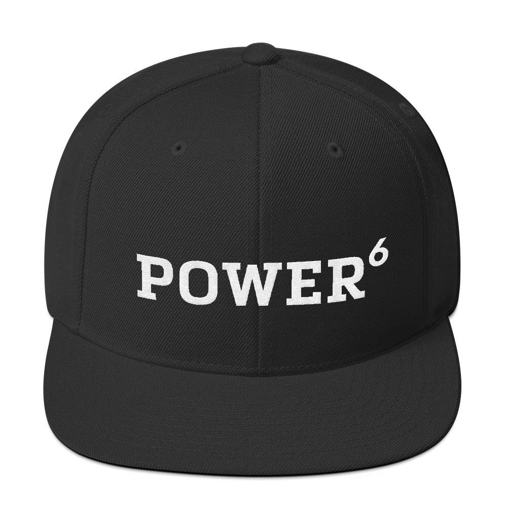 Power Season 6 High Quality Hat