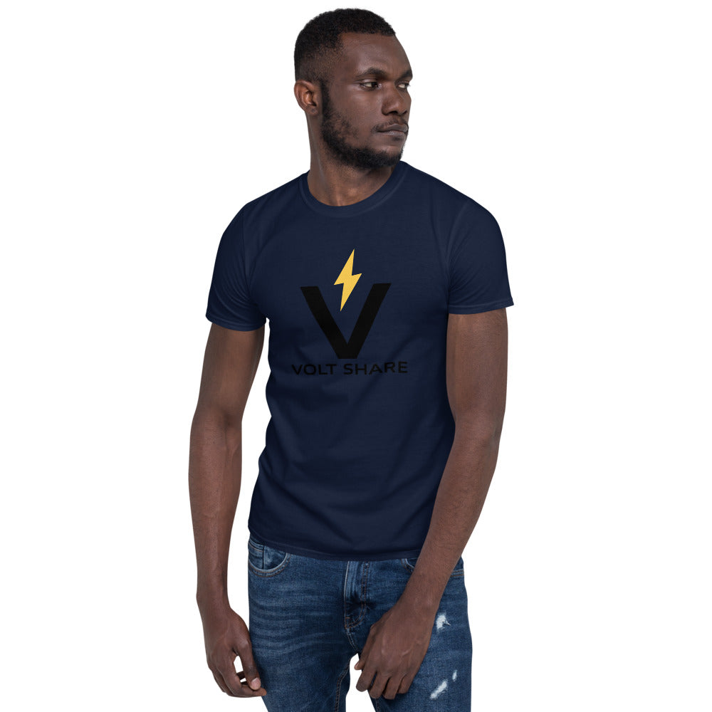 Volt Share T-Shirt