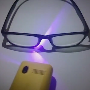 BlueGone™ Blue Light Blocking Glasses