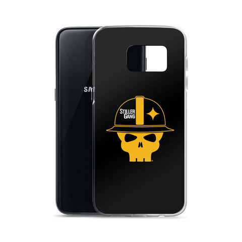 Samsung Case (Various Models)