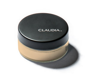 HD TINTED POWDER MEDIUM