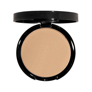 MINERAL POWDER FOUNDATION TENDER