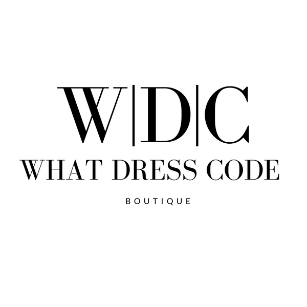 What Dress Code Boutique X Junk Jeans