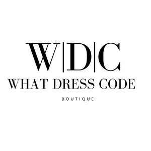 What Dress Code Boutique