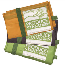 Produce Stand rePETe 3 Pack
