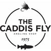 Caddis Fly