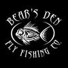 Bears Den Fly Co