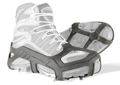 Apex Ice Cleat™