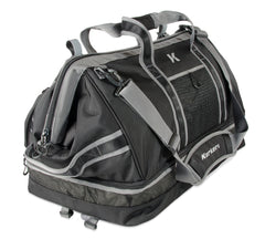 Mack's Canyon Wader Bag
