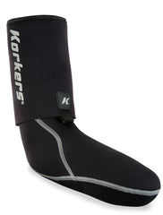 I-Drain Neoprene Guard Sock, 3.5mm