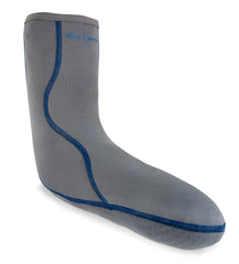 I-Drain Neoprene Wading Sock™, 2.5mm