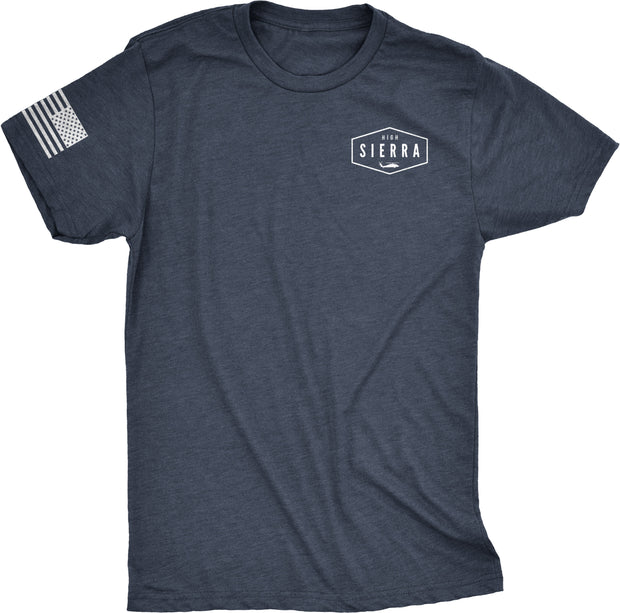 Search And Rescue T-Shirt For Rescue Swimmers And SAR Teams of the Navy and Coast Guard