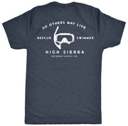 So Others May Live | T-Shirt