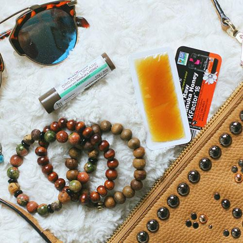 Festival Survival Guide: Must-Haves