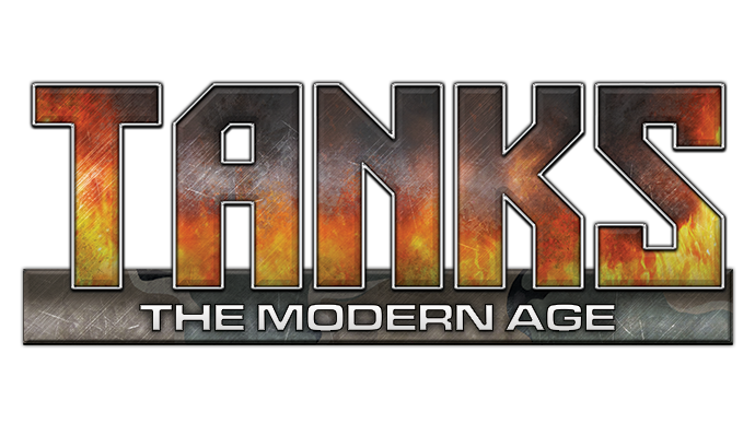 Tanks: The Modern Age
