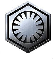 Star Wars: X-Wing The First Order