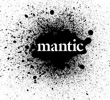 Mantic Games New Releases