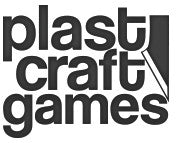 Plast Craft Terrain