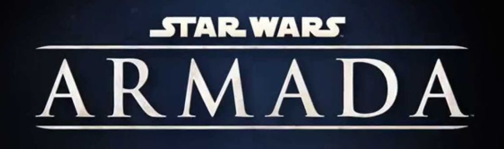 Star Wars: Armada Essentials