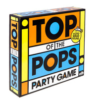 Top Of The Pops - Big Potato Games 1