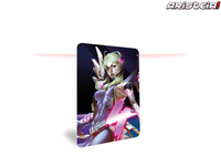 AGL Event Kit Parvati Edition - Aristeia! 5