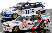 TOURING CAR LEGENDS SPECIAL EDT 1