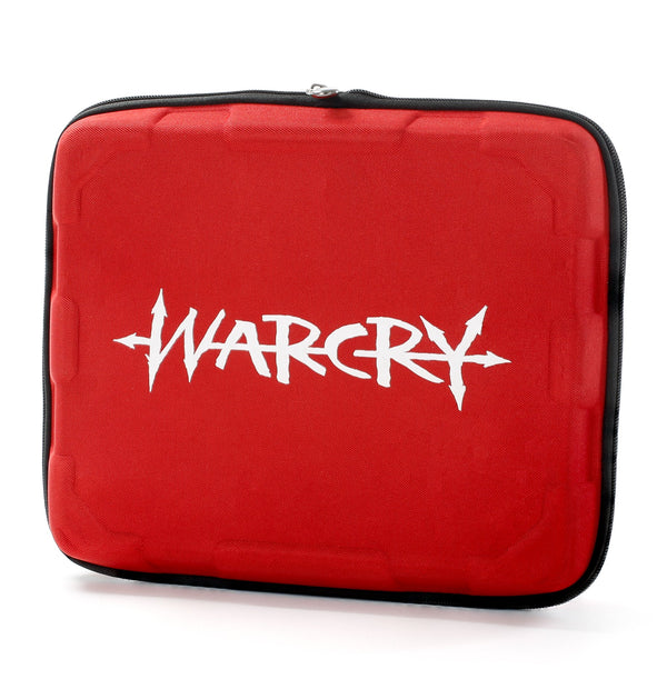 Catacombs Carry Case - Warcry