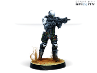 Infinity Kaplan Tactical Services (March 2020 Edition) - NA2 3